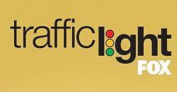 250px-Trafficlight_FOX